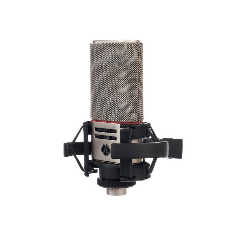 ไมโครโฟน Austrian Audio OC818 Studio Set