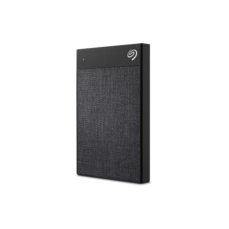 Seagate Backup Plus Ultra Touch 2TB Harddisk