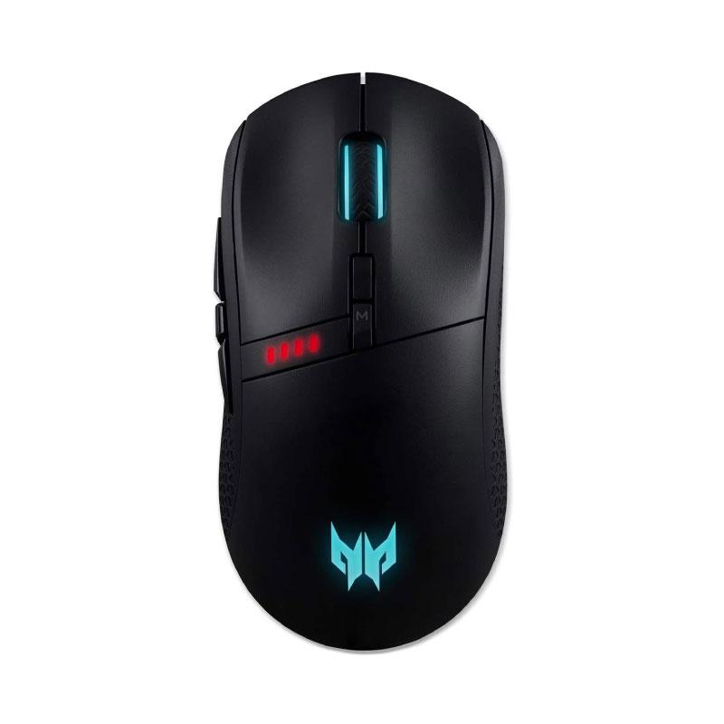 เมาส์ Predator Cestus 350 PMR910 Gaming Mouse