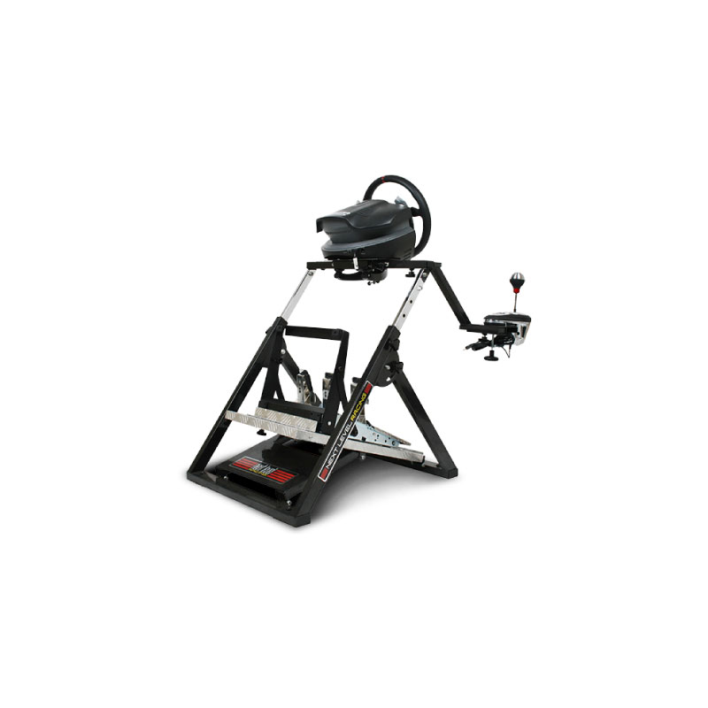 ชุดเล่นเกม Next Level Racing Racing Wheel Stand NLR-S002