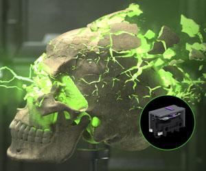 เมาส์ไร้สาย Razer DeathAdder V2 Pro Wireless Gaming Mouse ขาย