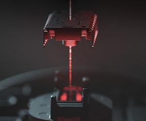 เมาส์ไร้สาย Razer DeathAdder V2 Pro Wireless Gaming Mouse ไฟ RGB