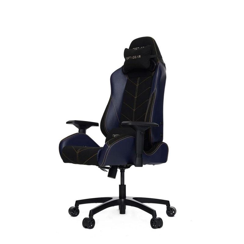 เก้าอี้เล่นเกม Vertagear SL5000MB Special Edition Gaming Chair