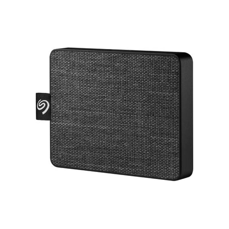 HDD Seagate 500GB Black (STJE500400)