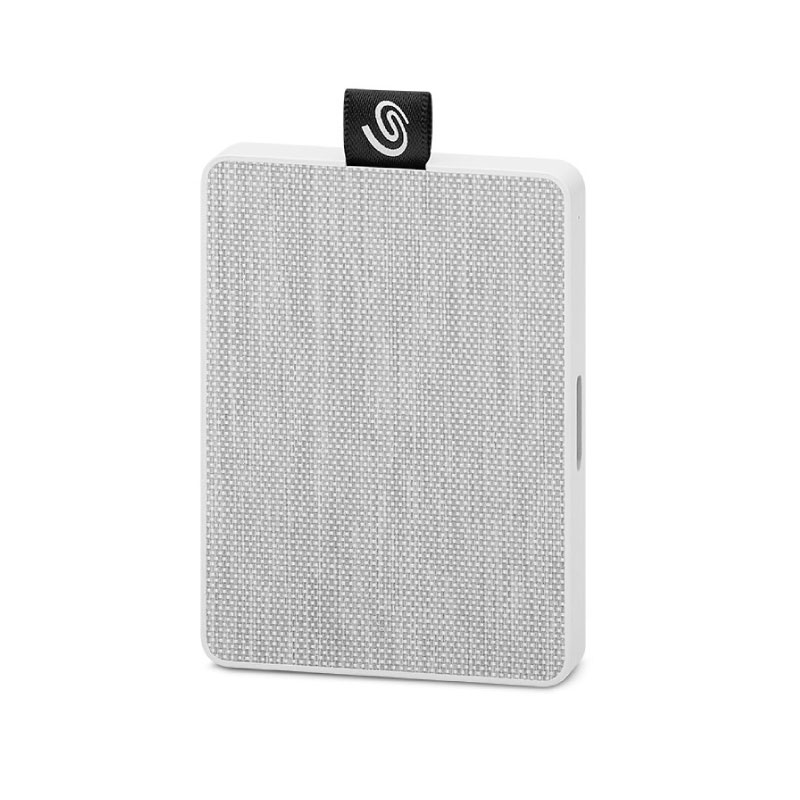 HDD Seagate 500GB White (STJE500402)