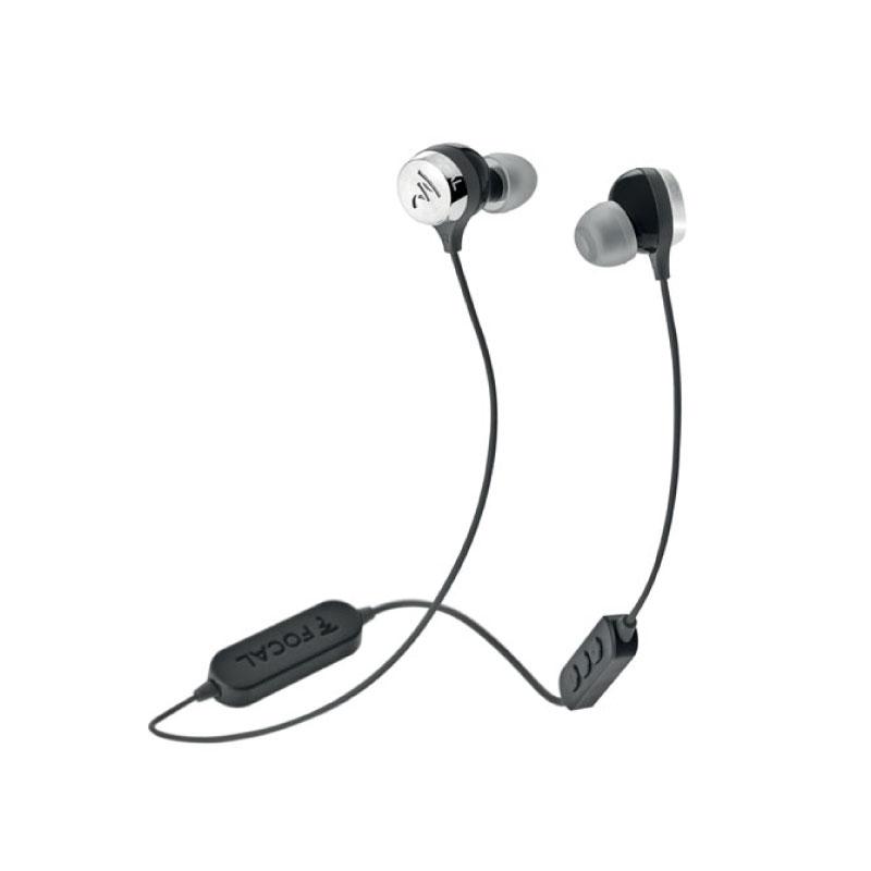 หูฟังไร้สาย Focal Sphear Wireless In-Ear