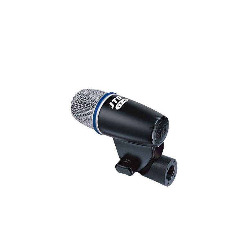 ไมโครโฟน JTS TX-6 Instrument Microphone