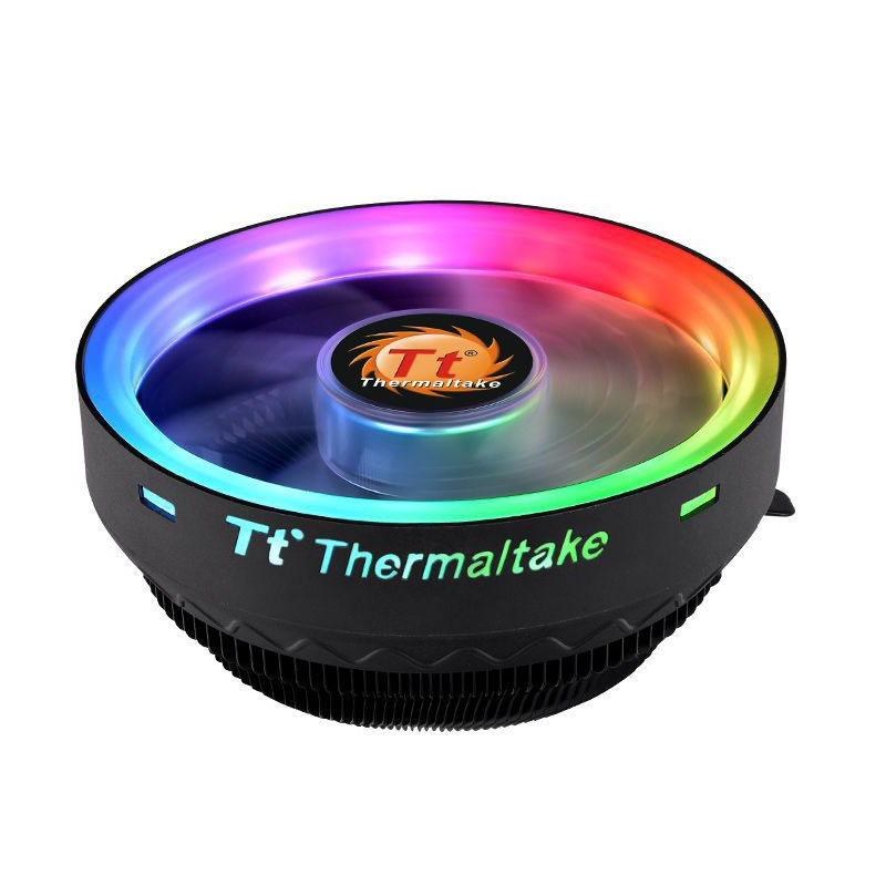 Thermaltake UX100 Air Cooler Heatsink