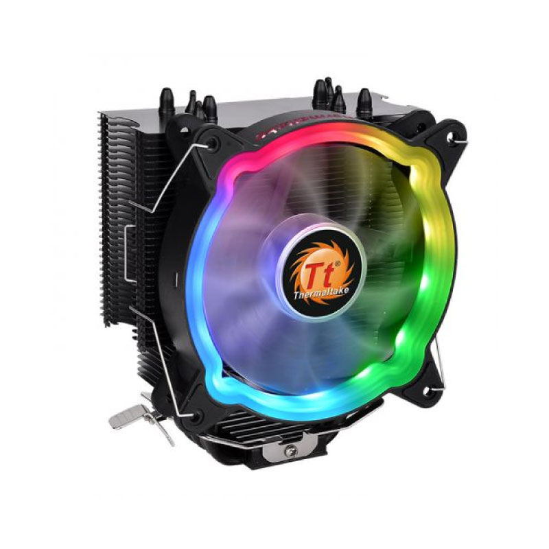 Thermaltake UX200 Air Cooler Heatsink