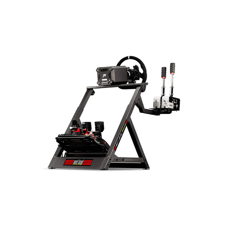 ชุดเล่นเกม Next Level Racing Wheel Stand DD NLR-S013