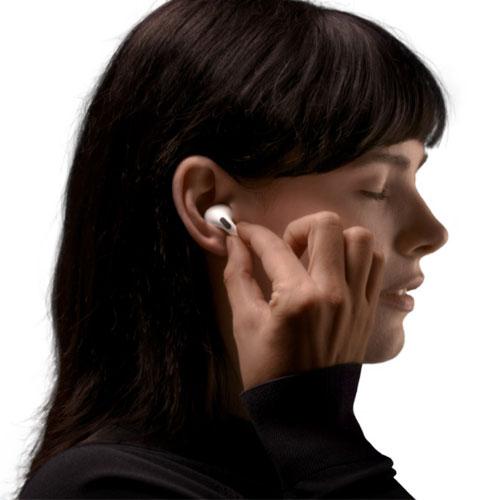 หูฟังไร้สาย Apple AirPods Pro คุ้มค่า