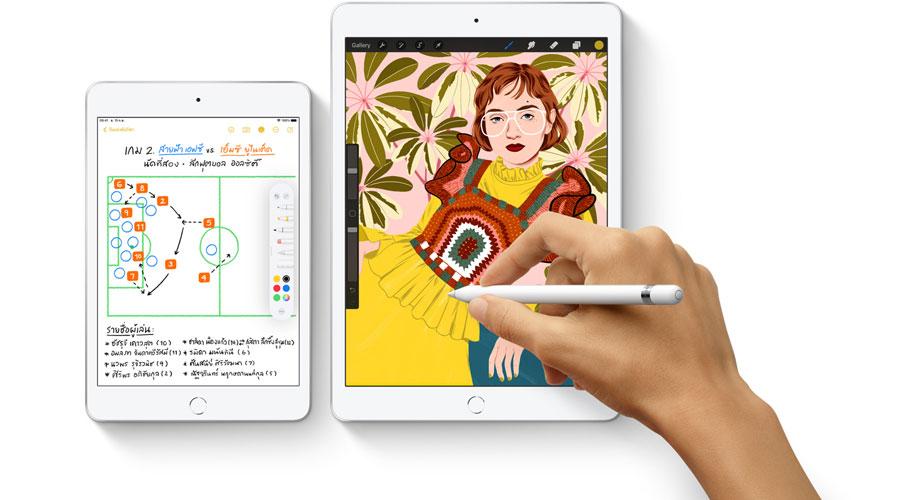 Apple Pencil 1st Gen ราคา