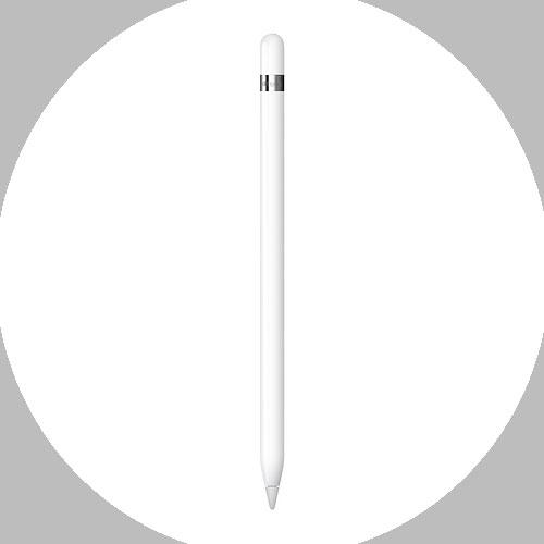 Apple Pencil 1st Gen ขาย