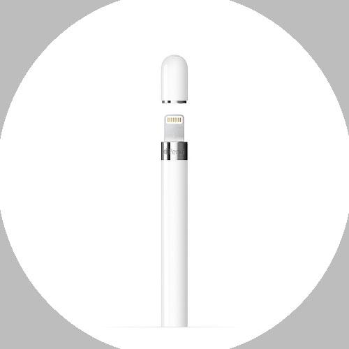 ซื้อ Apple Pencil 1st Gen