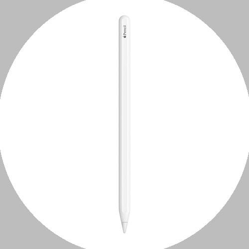 Apple Pencil 2nd Gen ขาย