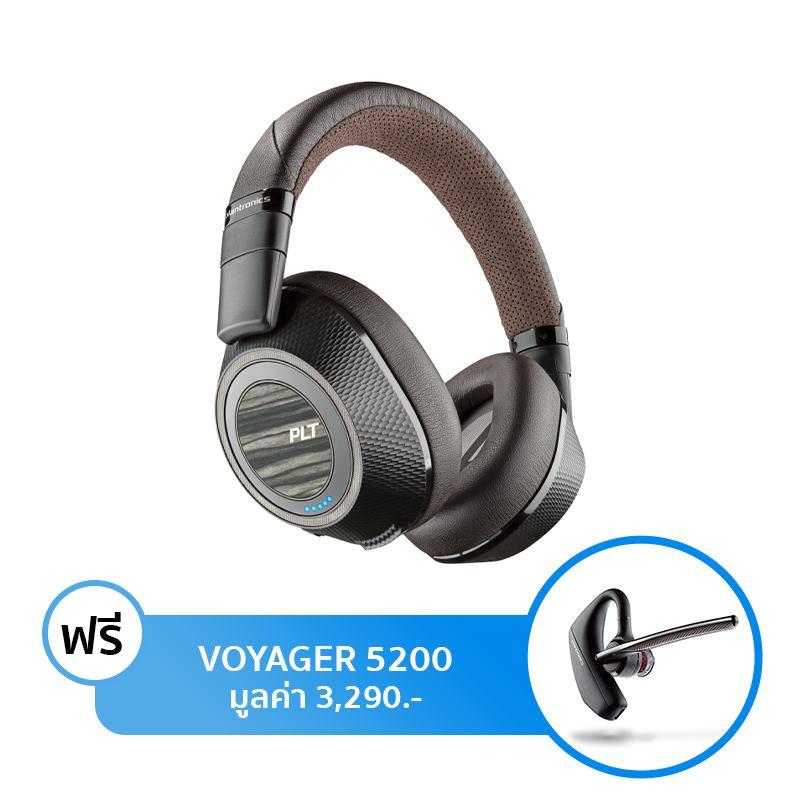 หูฟังไร้สาย Plantronics BackBeat Pro 2 Headphone