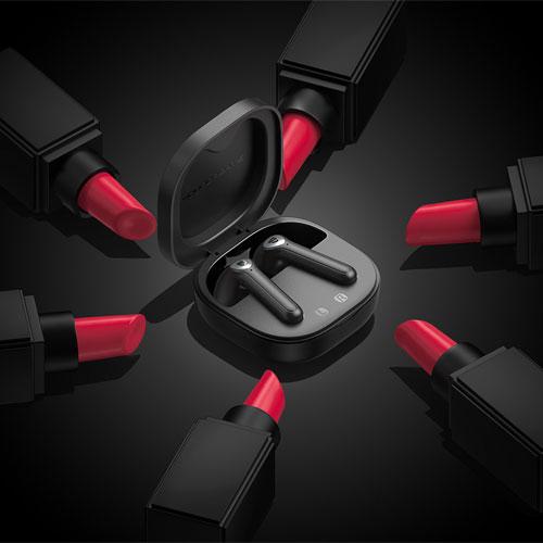 หูฟังไร้สาย SoundPeats TrueAir 2 True Wireless ขาย