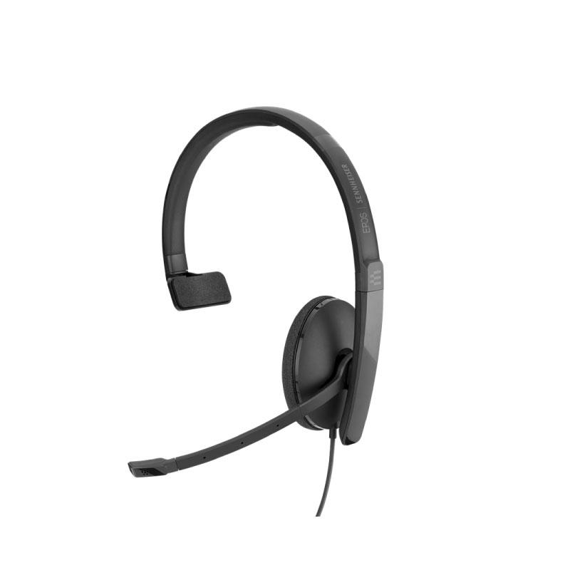 หูฟัง EPOS ADAPT 130 USB Headset By Senheiser
