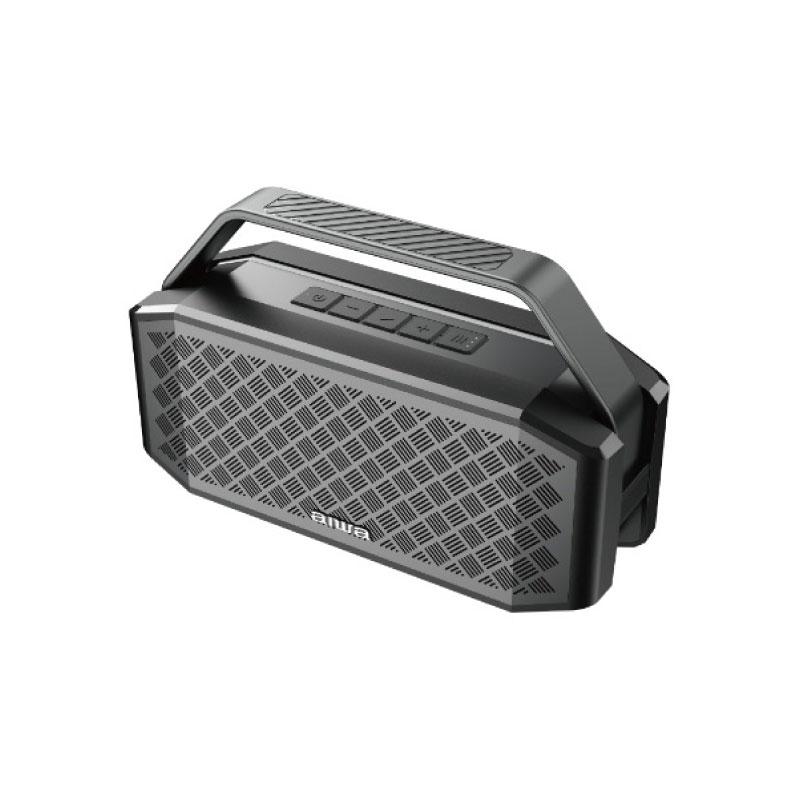 ลำโพงไร้สาย AIWA MI-X280 Lunatic Bluetooth Speaker