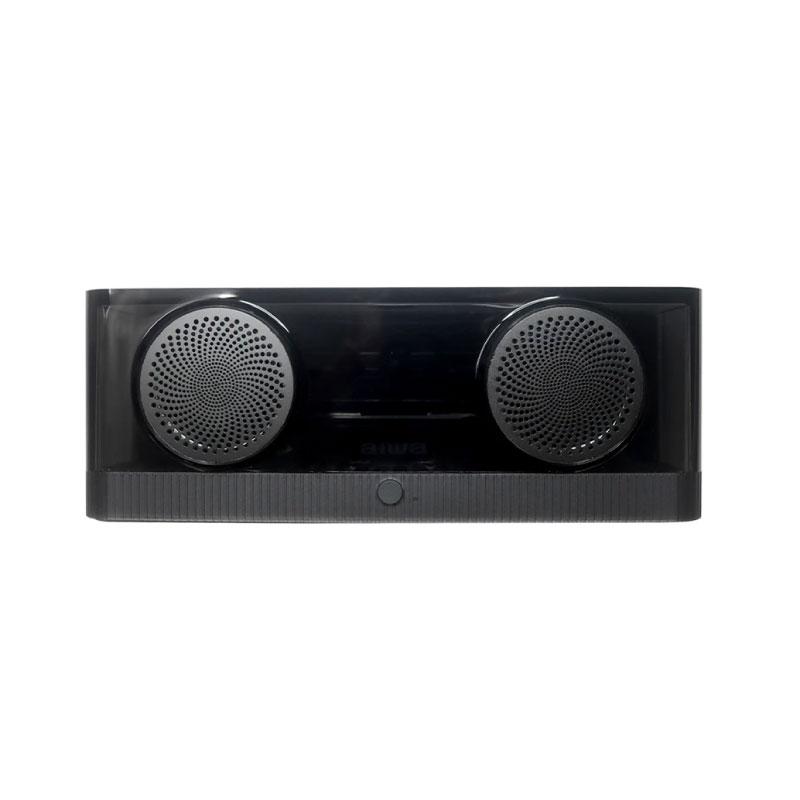 ลำโพงไร้สาย AIWA SB-X200 Bluetooth Speaker