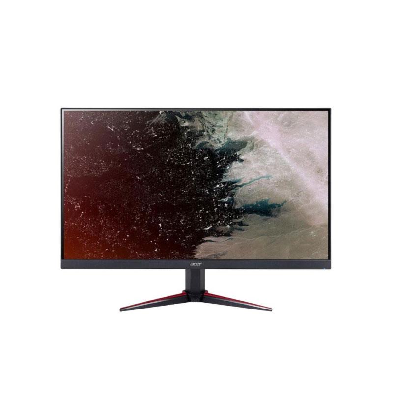 """จอคอม Acer EK240YBbmiix 23.8"""" IPS Monitor 75Hz"""