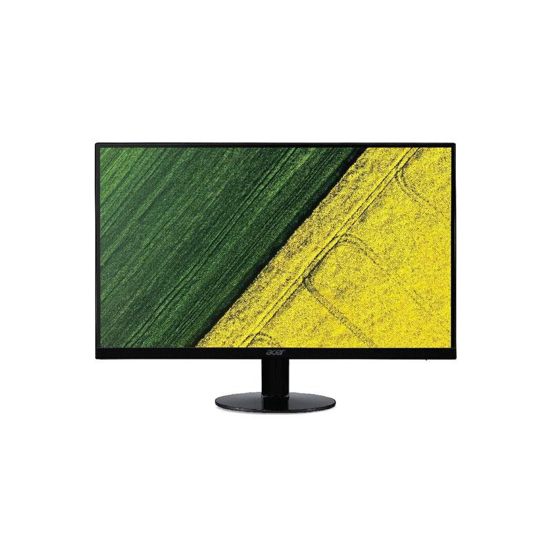 """จอคอม Acer SA240YABMI 23.8"""" IPS Monitor 75Hz"""