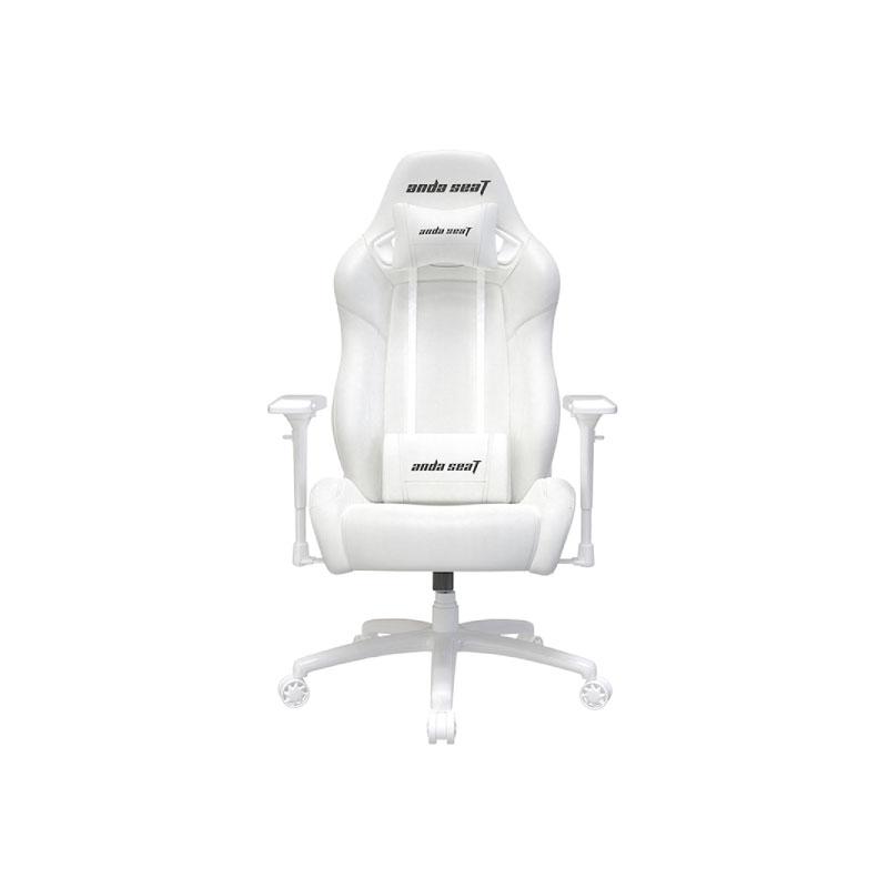 เก้าอี้เล่นเกม Anda Seat Special Edition White Witch