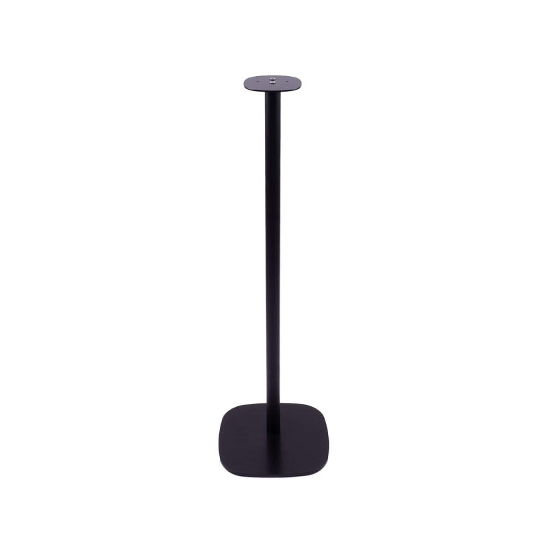 ขาตั้งลำโพง B&W Flex Floor Stand By Bowers & Wilkins