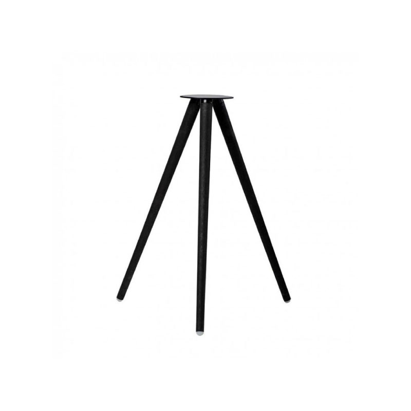 ขาตั้งลำโพง B&W Formation Wedge Tripod By Bowers & Wilkins