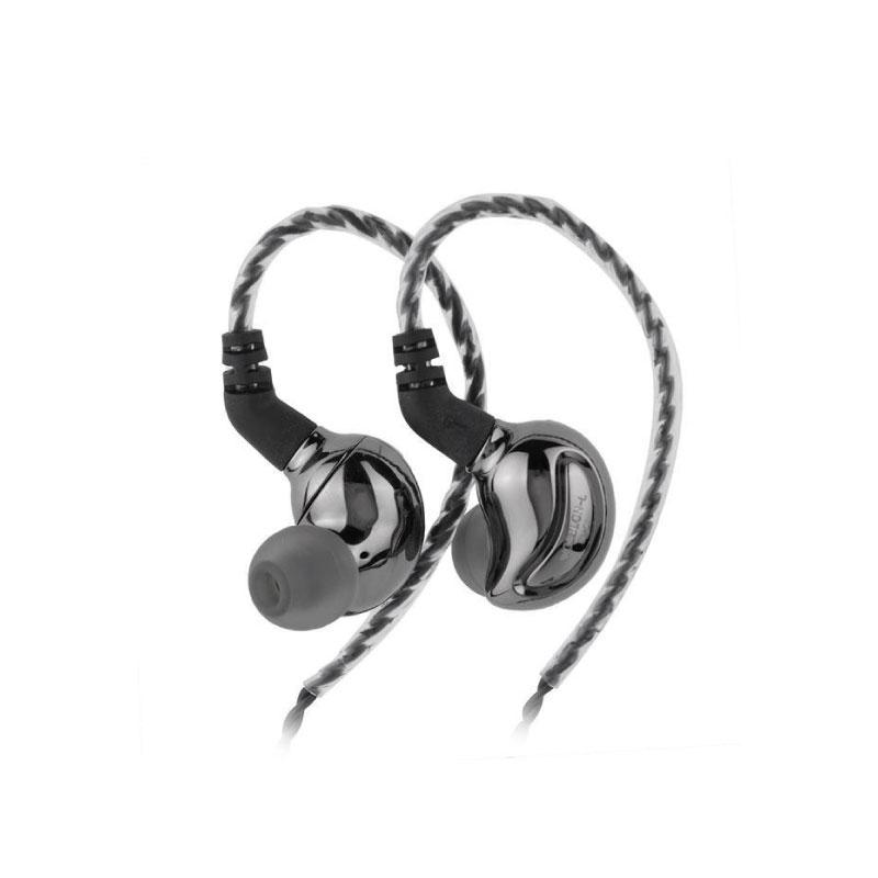 หูฟัง BLON BL-01 In-Ear