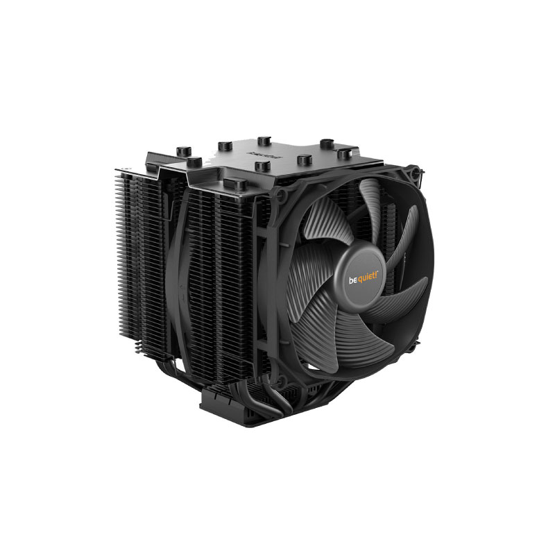 Be Quiet Dark Rock Pro TR4 Heatsink