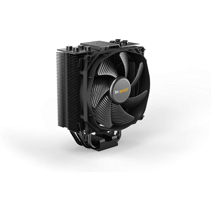 Be Quiet Dark Rock Slim Heatsink