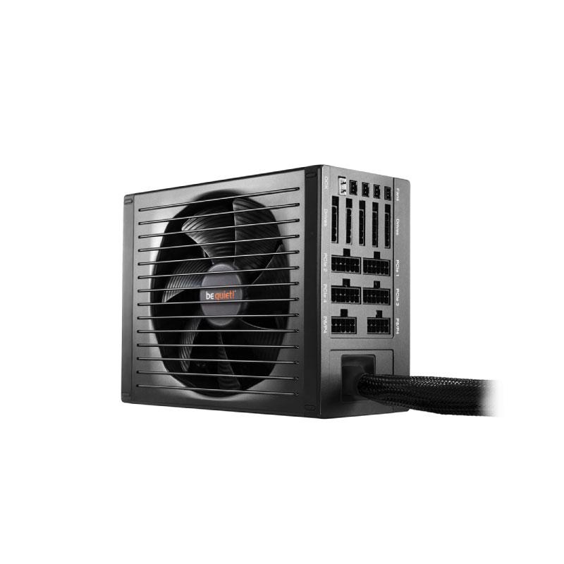 Power Supply Be Quiet Dark Power Pro 11 1000W