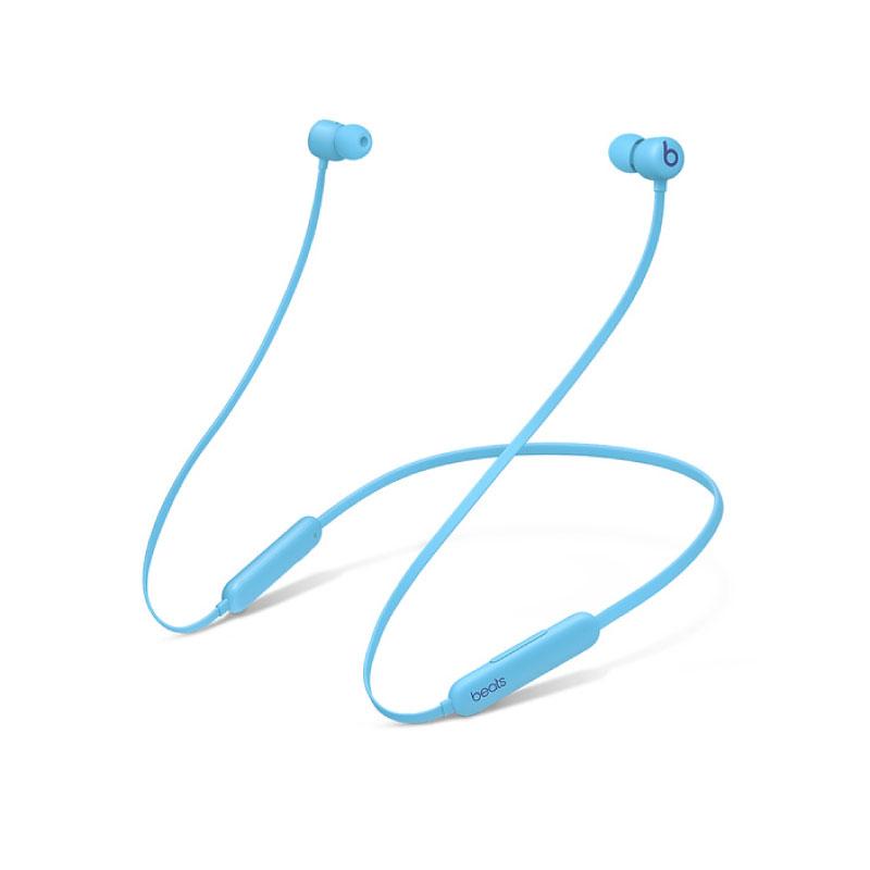 หูฟังไร้สาย Beats Flex Wireless In-Ear