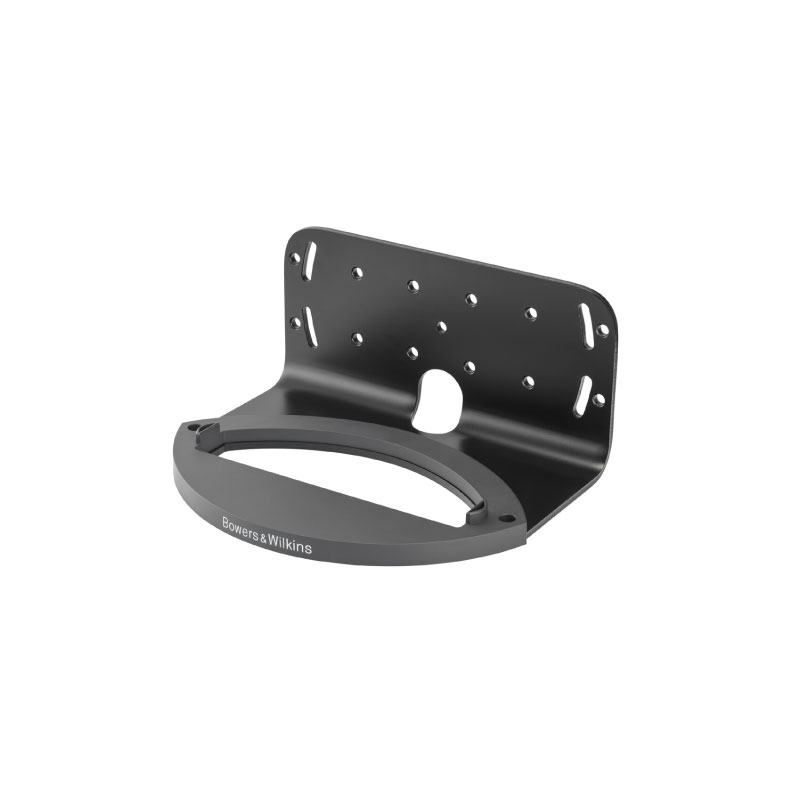 ที่แขวนลำโพง B&W Formation Wedge Wall Bracket By Bowers & Wilkins
