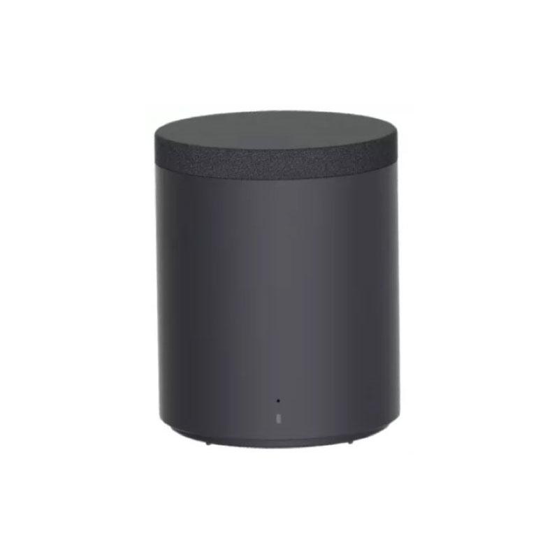 ลำโพงไร้สาย Eloop T5 TWS Bluetooth Speaker