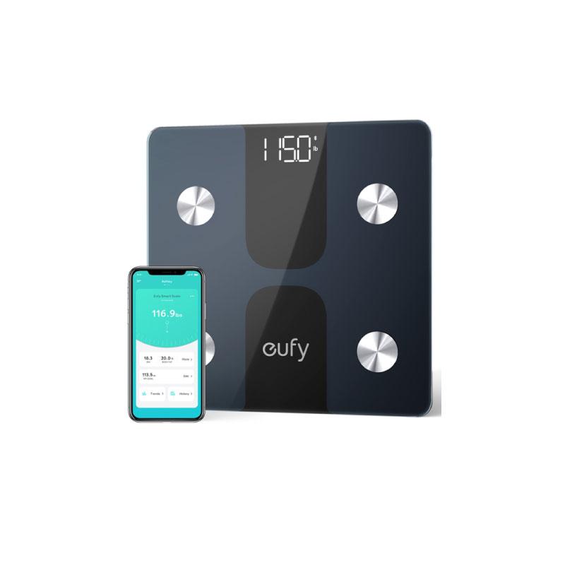 เครื่องชั่งน้ำหนัก Anker Eufy Smart Scale P1