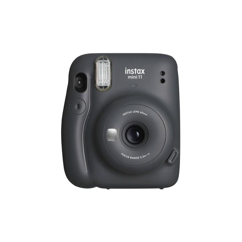กล้องอินสแตนท์ Fujifilm Mini II Instant Camera