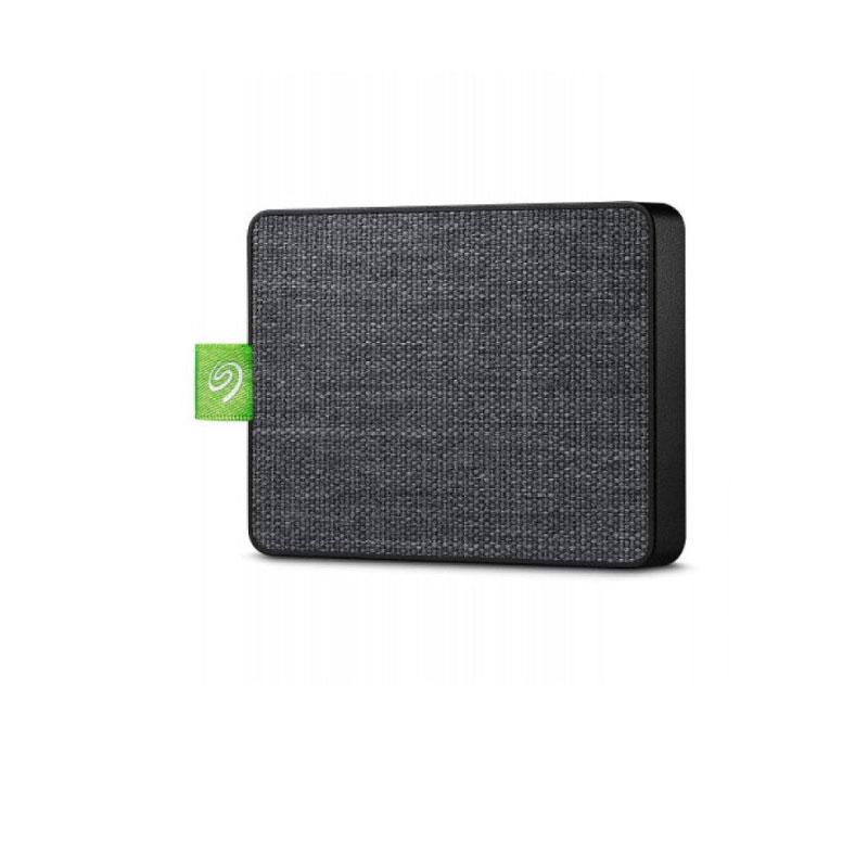 HDD Seagate 500GB Black (STJW500400)