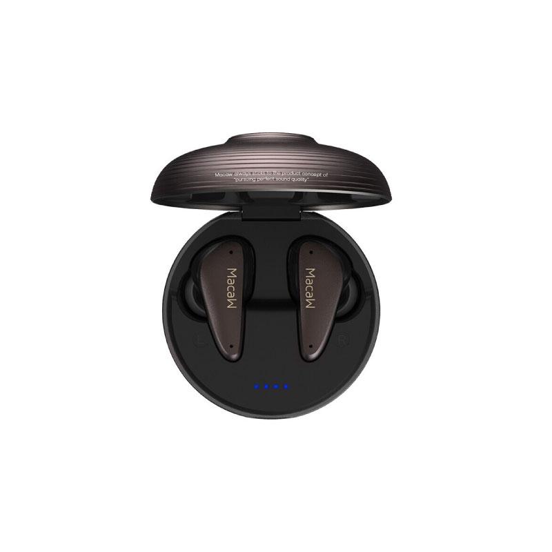 หูฟัง Macaw MT-70 True Wireless