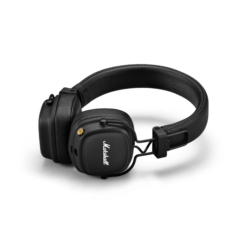 หูฟังไร้สาย Marshall Major IV Wireless Headphone