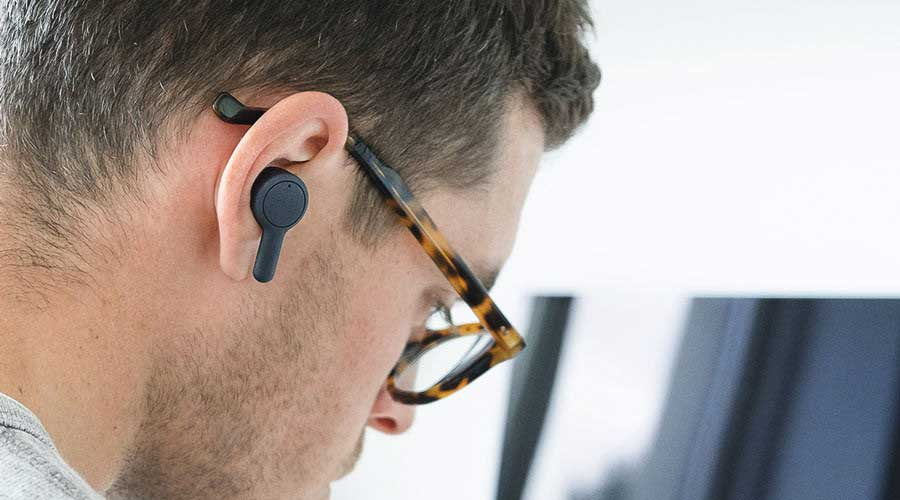 หูฟังไร้สาย RHA TrueConnect 2 True Wireless ราคา