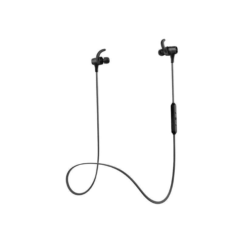 หูฟังไร้สาย Rapoo HT-VM300 Wireless In-Ear