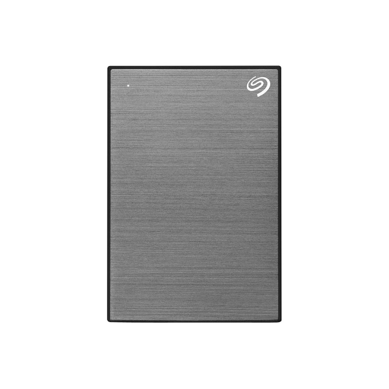 HDD Seagate 2TB Space Gray (STHN2000406)