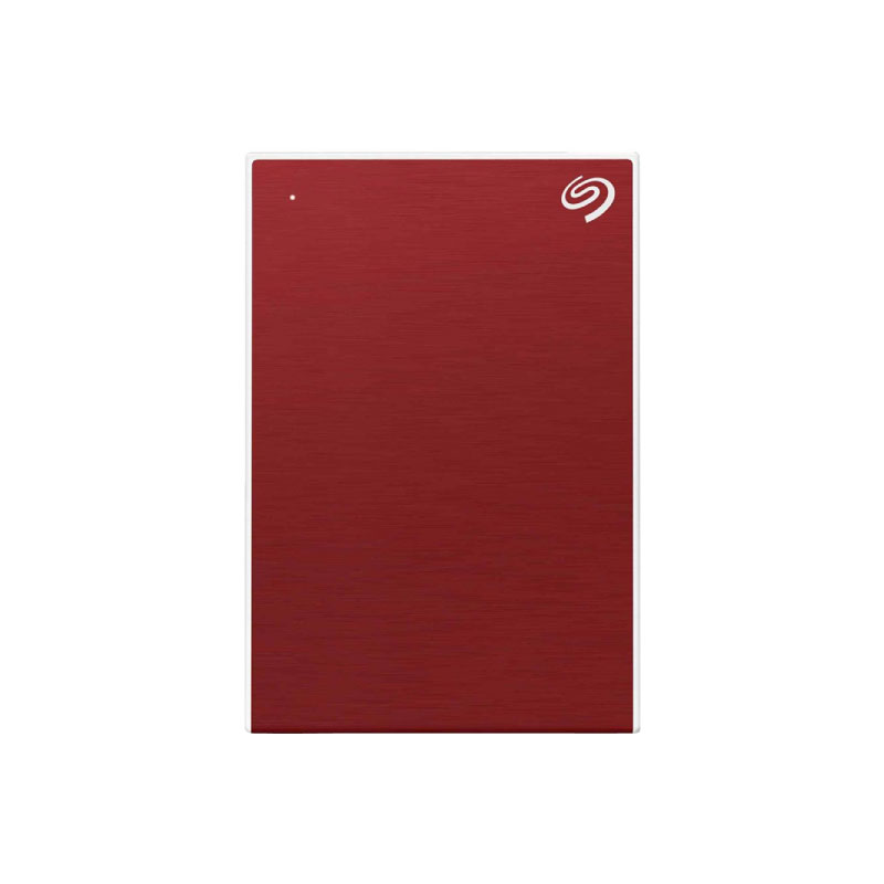 HDD Seagate 4TB Red (STHP4000403)