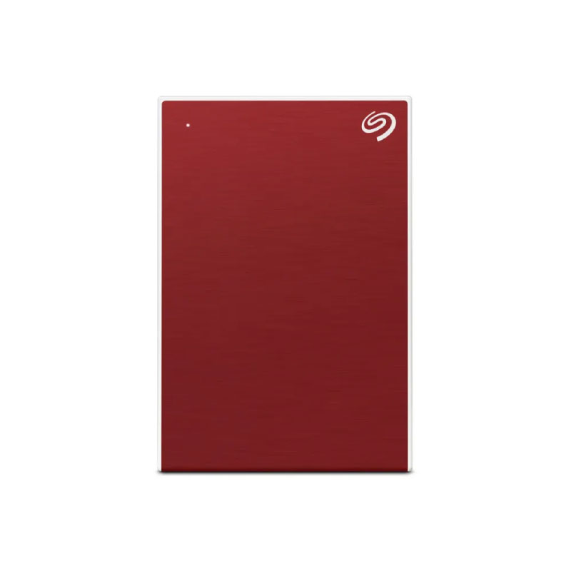 HDD Seagate 5TB Red (STHP5000403)