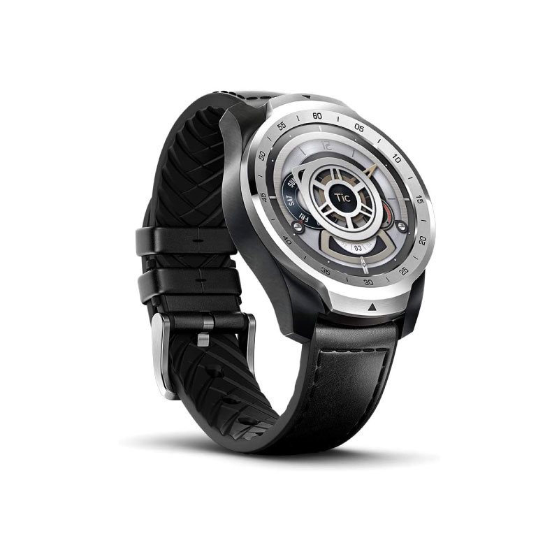 TicWatch Pro 2020 Smart Watch