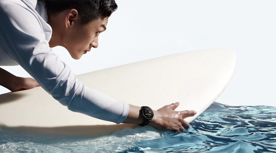 Amazfit GTR 2 Sport Watch 47mm ซื้อ-ขาย