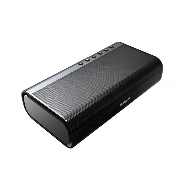 ลำโพงไร้สาย AIWA SB-X150 GEN II Bluetooth Speaker