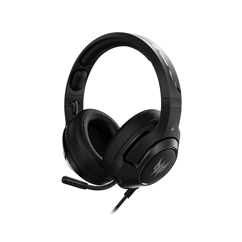 หูฟัง Predator Galea 350 Gaming Headset